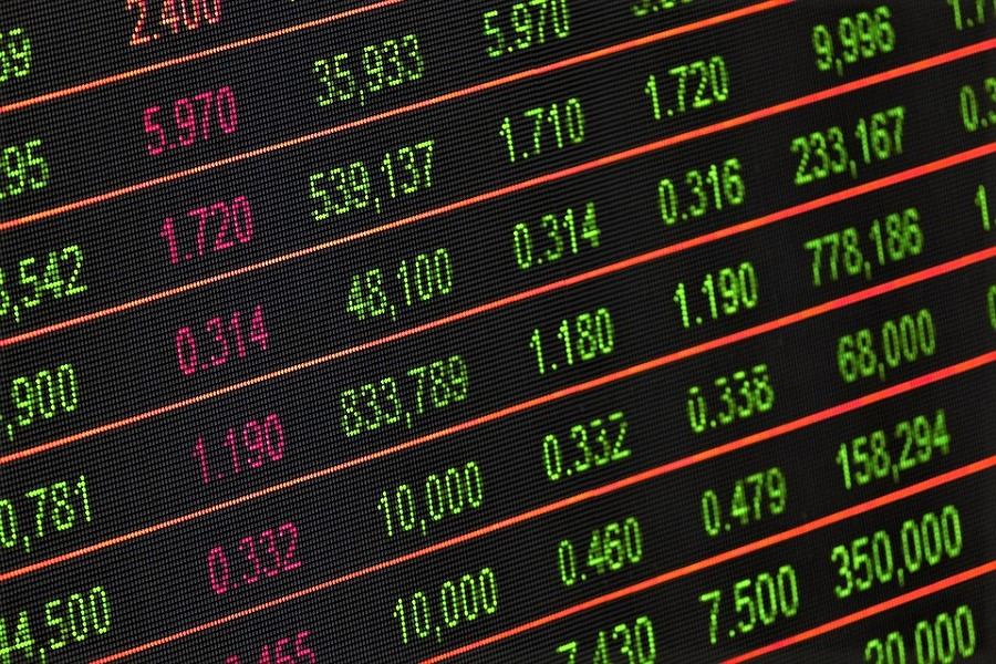 Рейтинг ESG «спасает» во время пандемии