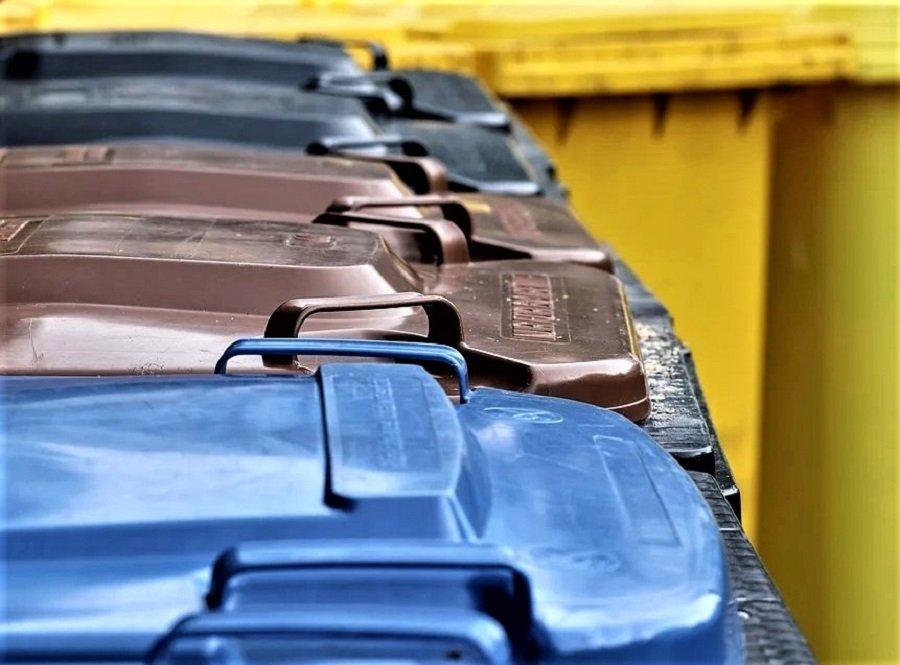 Государство финансово поддержит вывоз мусора