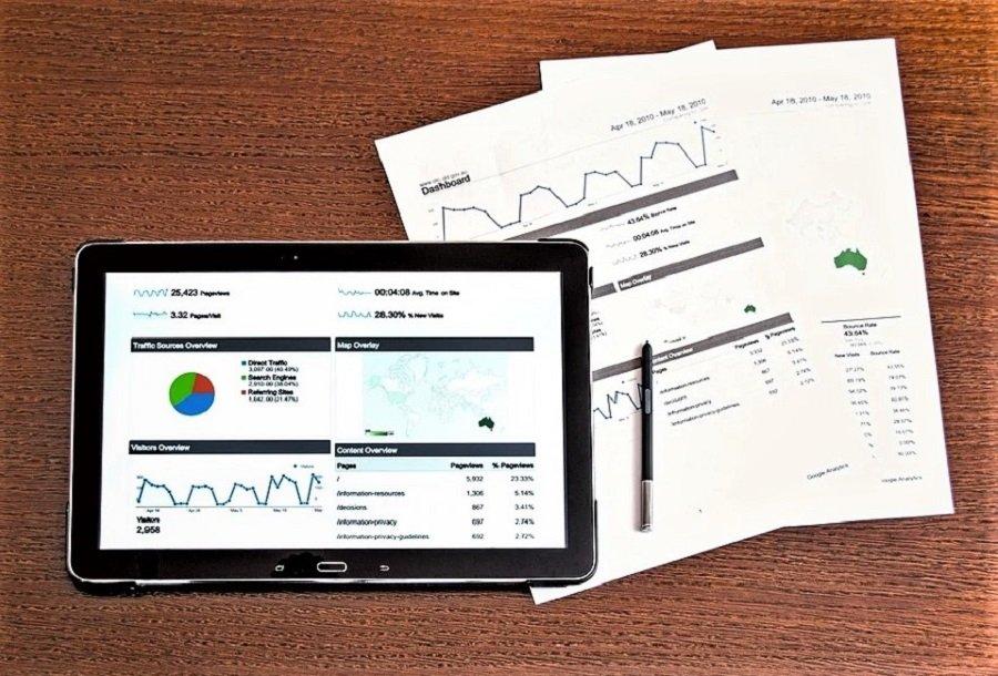 ESG-рейтинги (рейтинги устойчивости) компаний и регионов