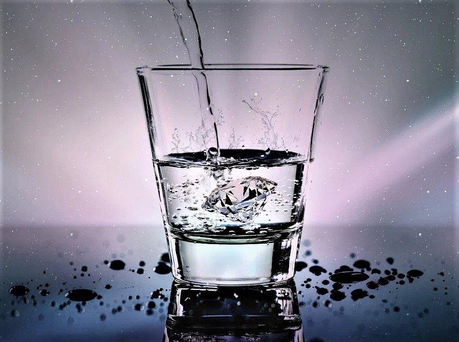 Качество питьевой воды в Архангельске улучшится