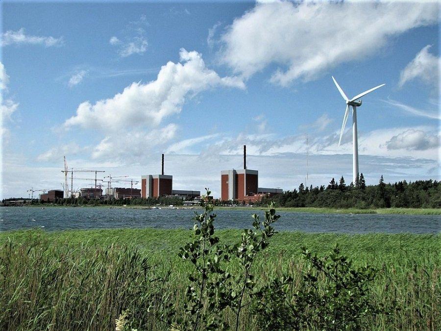 В Великобритании появится инновационный Центр чистой энергетики