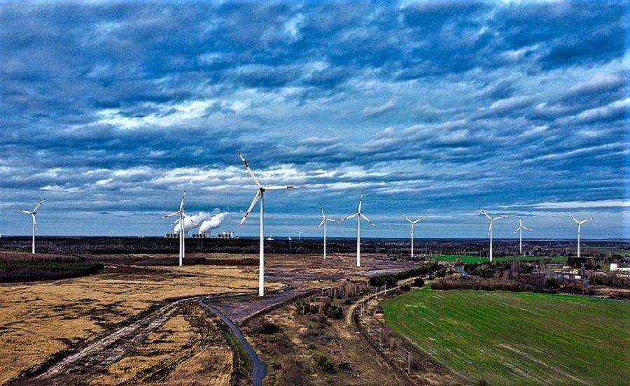 На фабрики «Нестле» поступит зеленая электроэнергия от Росатома