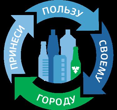 Дмитрий СМИРНОВ: «Балтике» выгодно развивать институт РОП — Расширенной Ответственности Производителя