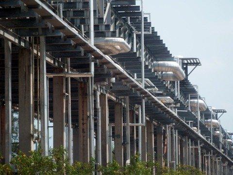 RWE Inks поставит чистый водород BioMCN и Evonik
