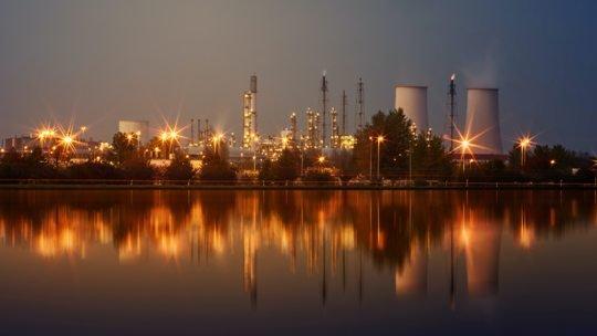 РФ разовьет водородную энергетику не в ущерб углеводородной