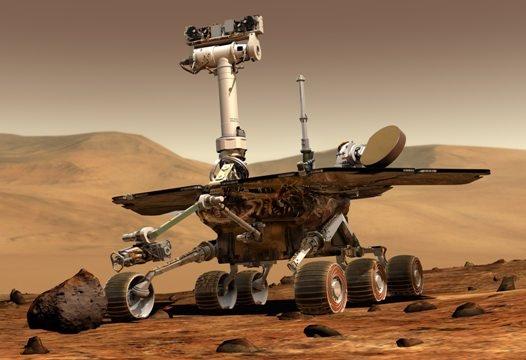 Илон Маск распродаст все имущество, чтобы заселить Марс