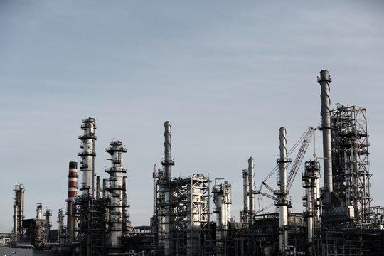 Что показал первый ESG Рэнкинг нефтегазовых компаний РФ от агентства RAEX-Europe