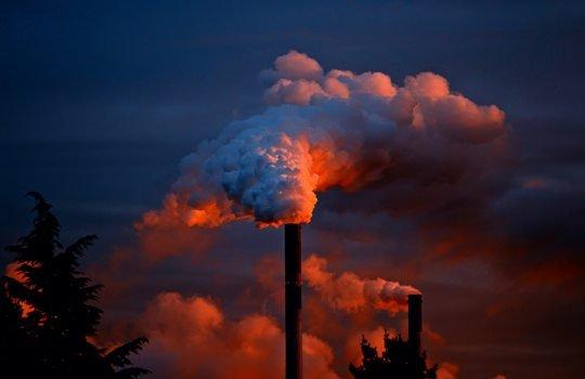 В мае-2021 мировой энерго-сектор получит «дорожную карту» достижения нулевых выбросов к 2050