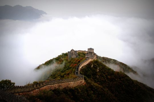 Иностранные вузы создали пилотную зону международного образования в Китае