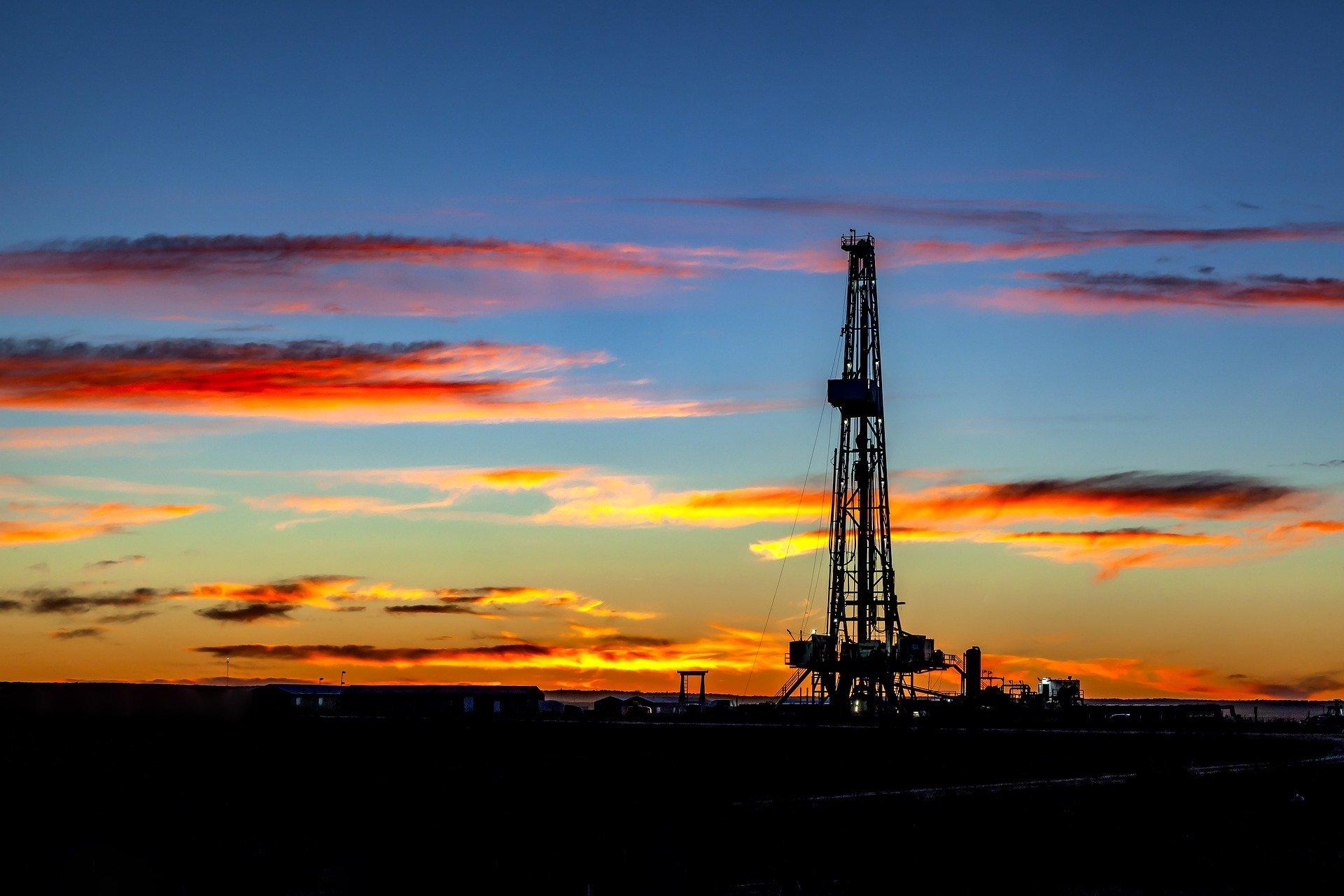 Первый ESG Рэнкинг нефтегазовых компаний России