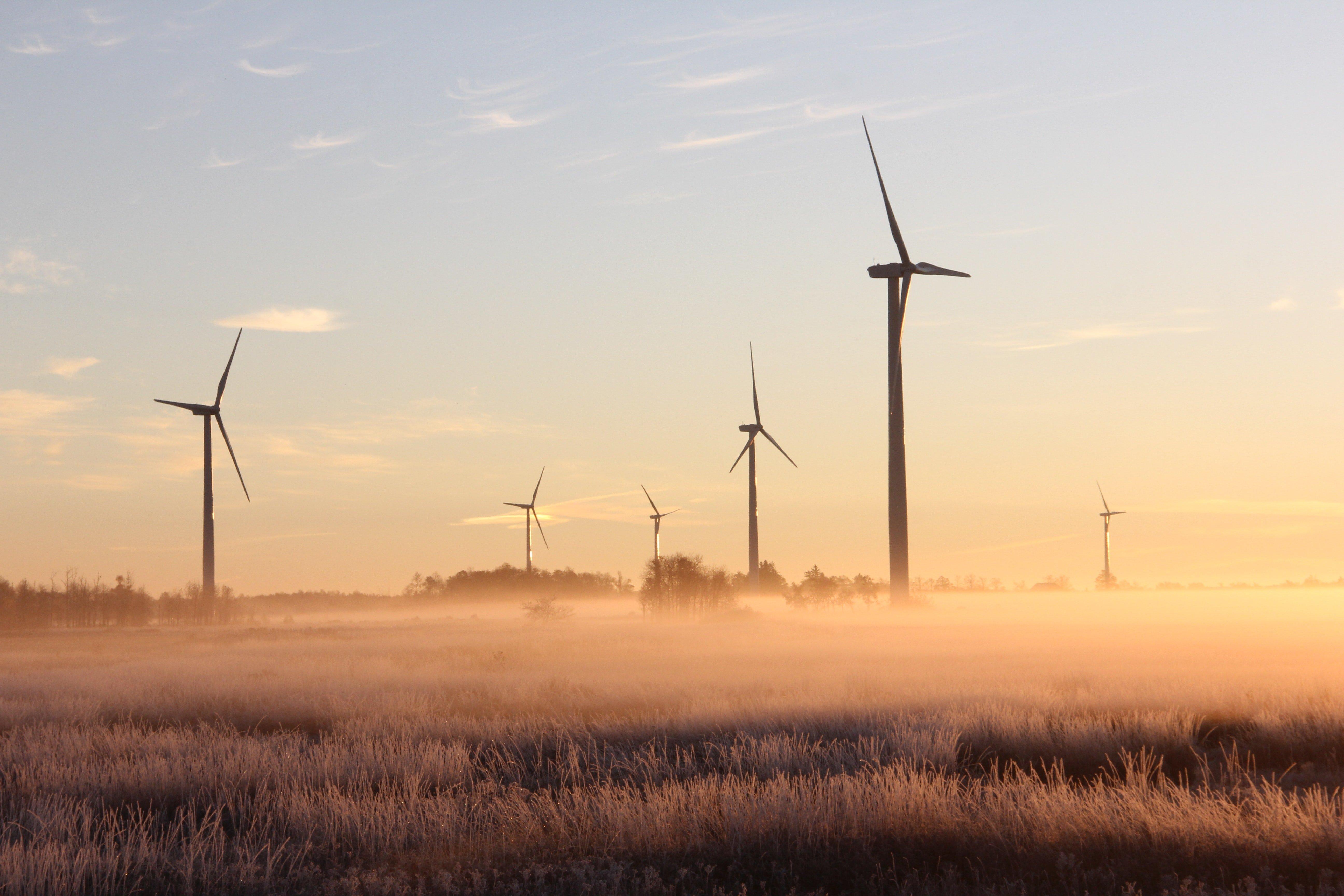 Джон Керри счел налог на углеродные выбросы в ЕС преждевременным