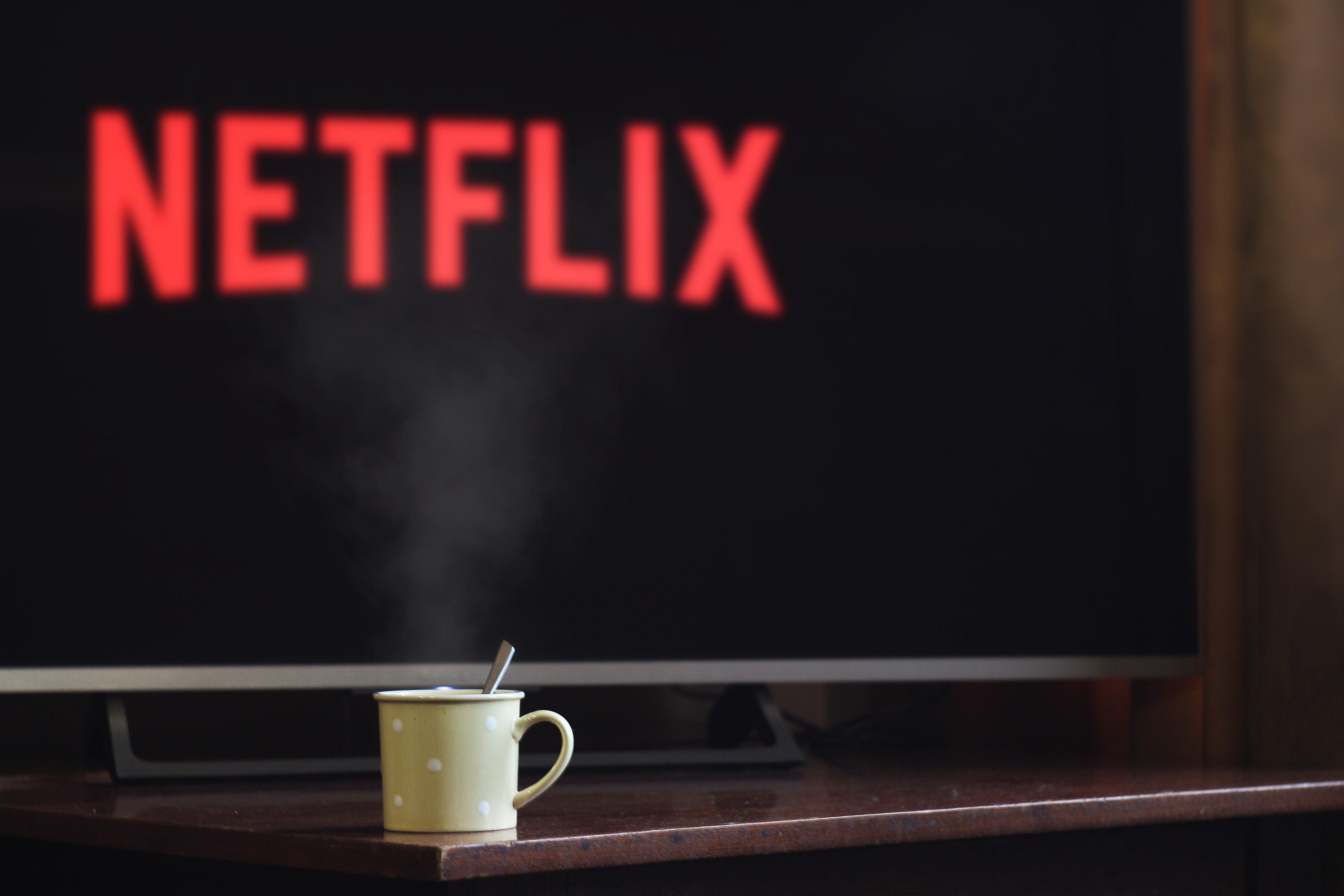 Netflix рассказал, как собирается достичь полной декарбонизации уже через год