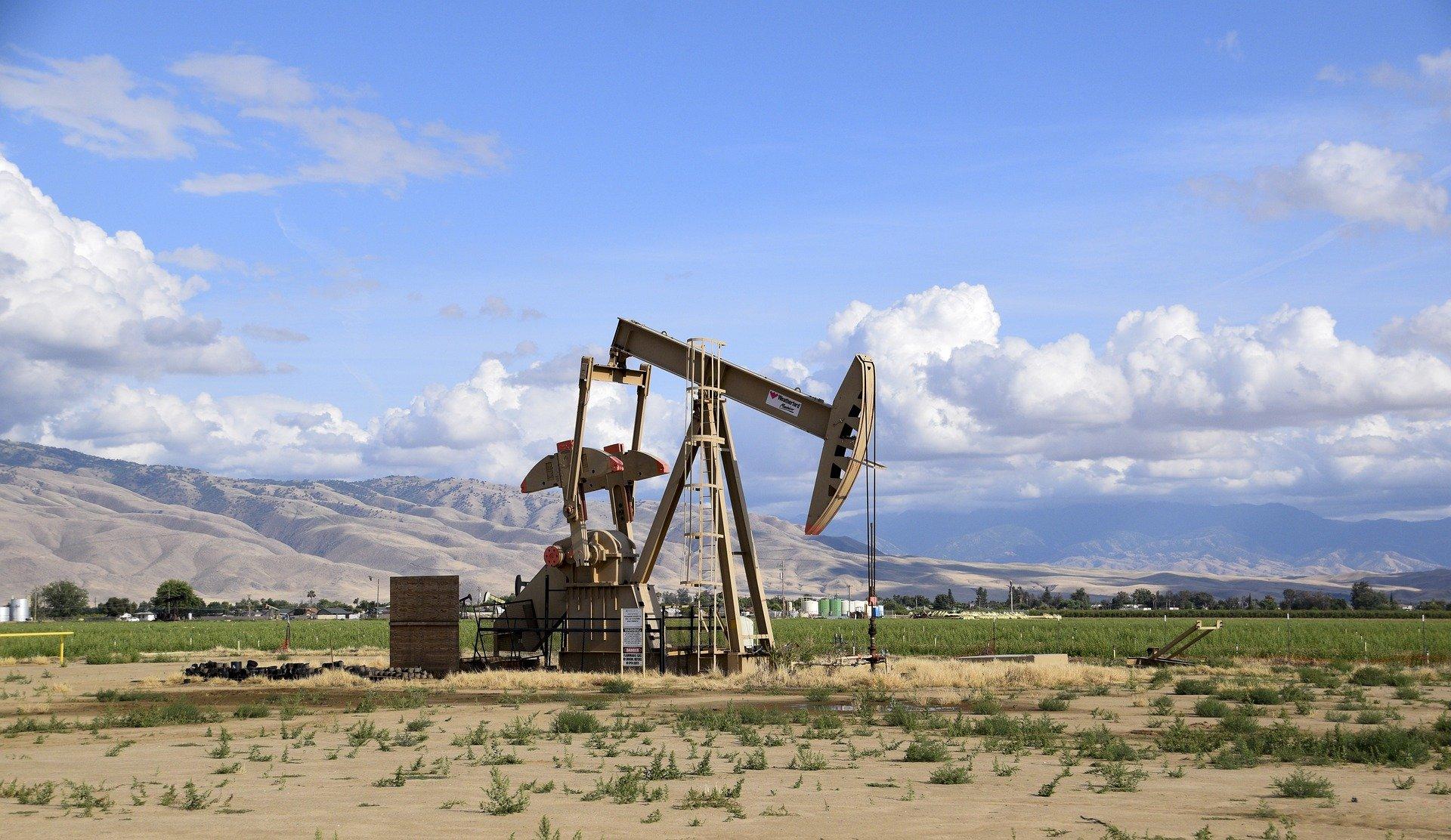 Lundin Energy реализовала первую партию углеродно-нейтральной нефти