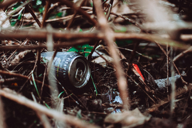 Минэнерго намерено вдвое сократить число мусоросжигательных заводов в России