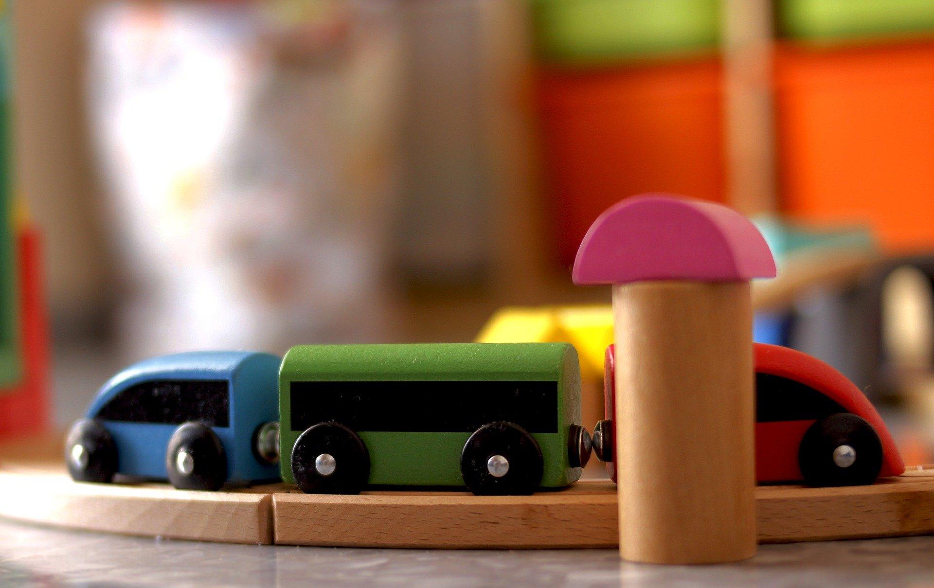 ИКЕА и МЕГА станут принимать мебель на переработку