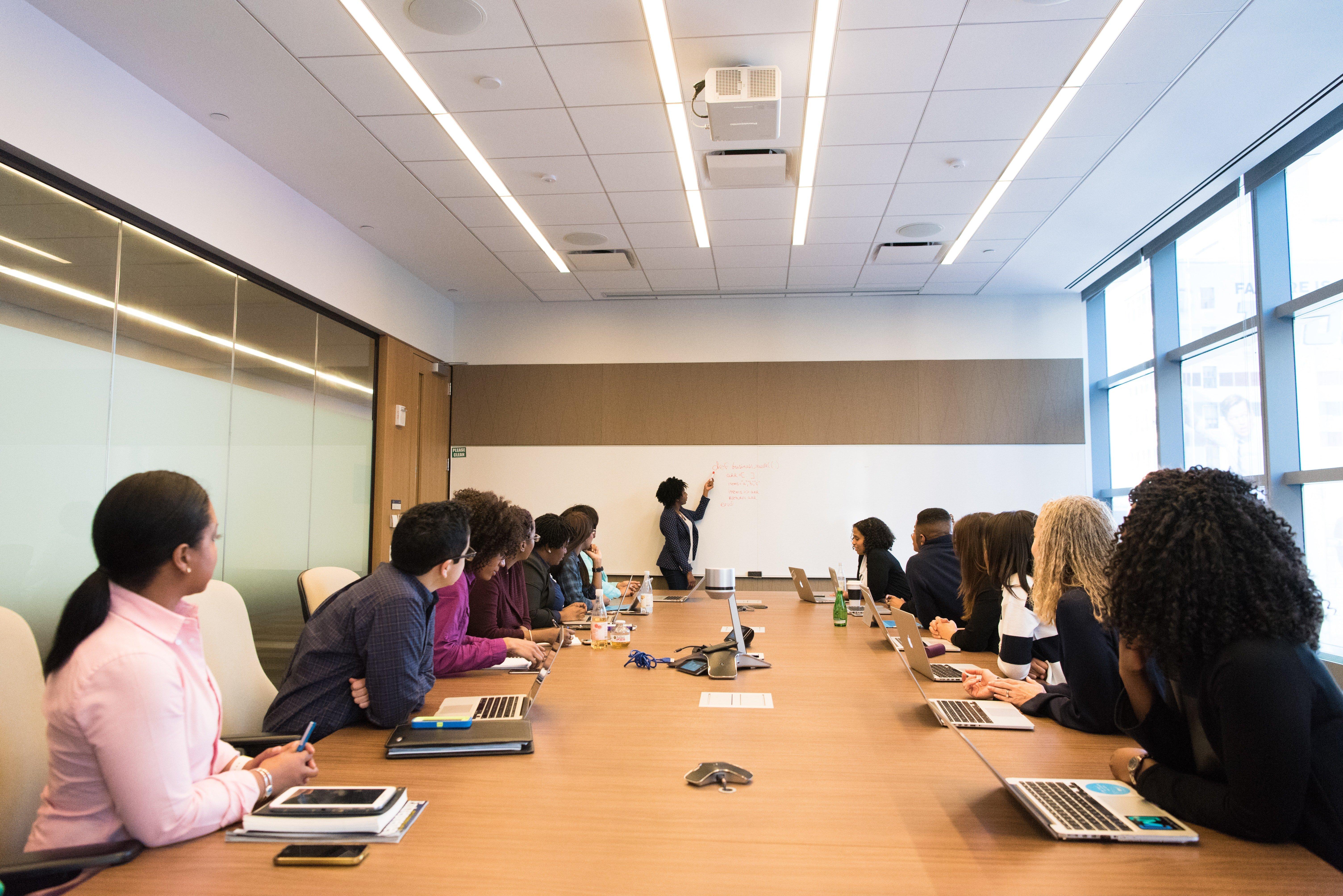 ИФУР РАНХиГС проведет конференцию по ESG-повестке