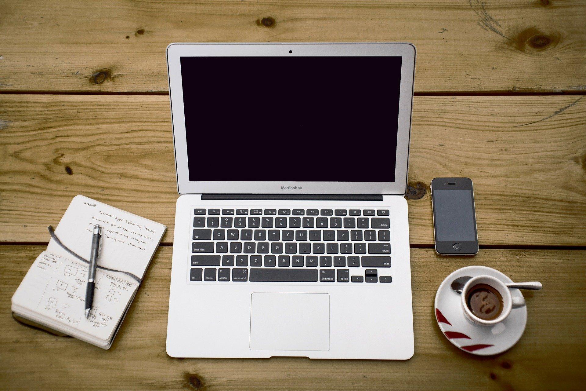 Компания Acer представила первый экологически устойчивый ноутбук