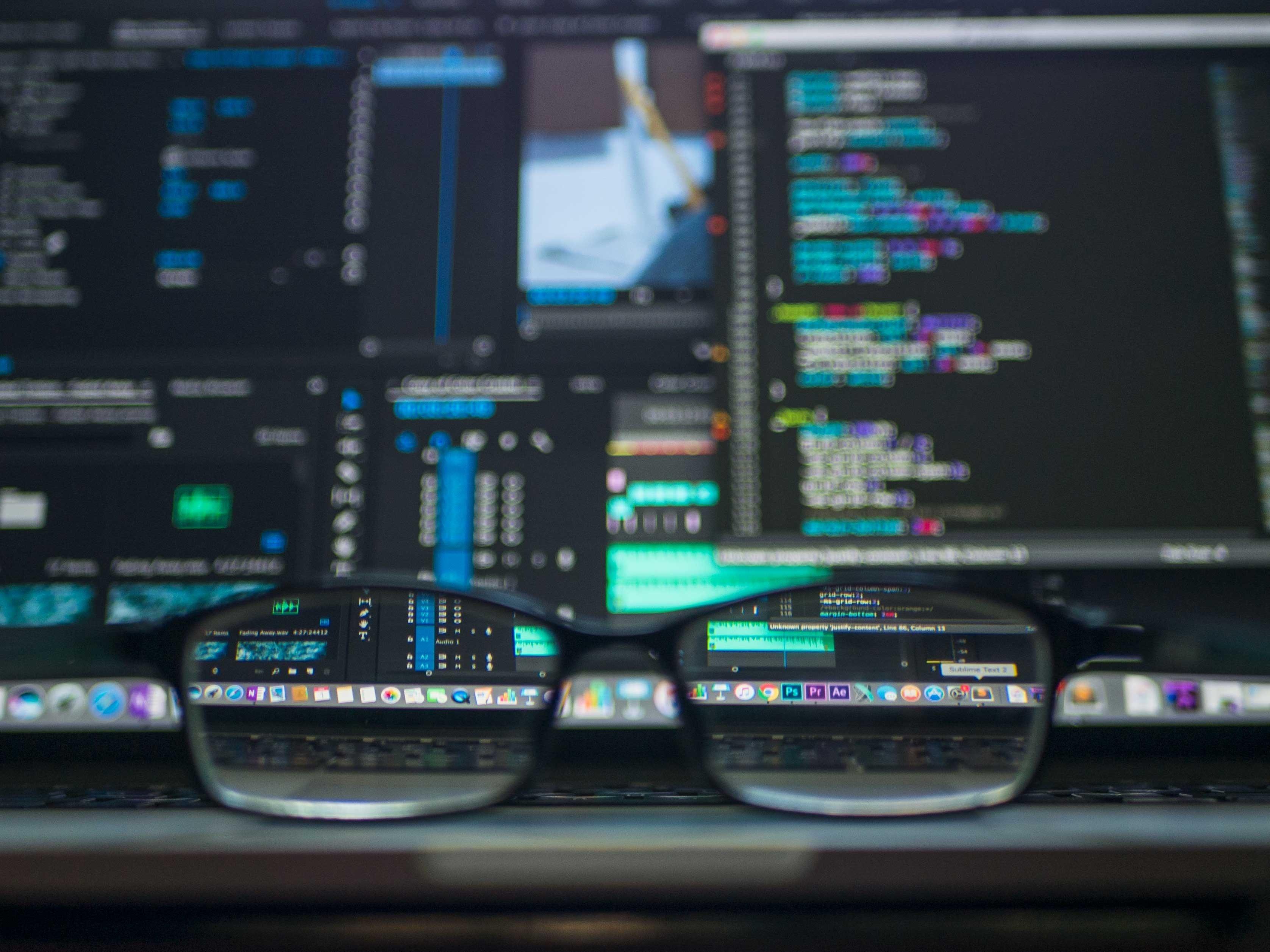Ofgem и правительство Великобритании представили стратегии цифровизации энергетики и интеллектуальных технологий