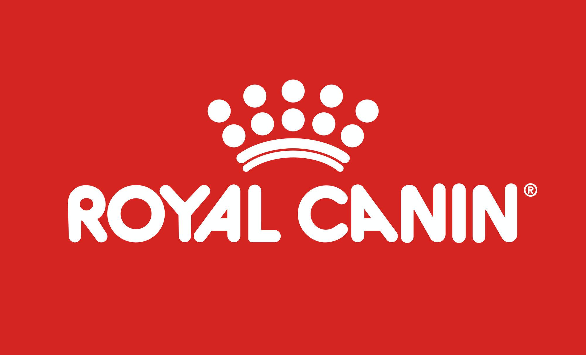 Royal Canin запускает глобальный благотворительный фонд